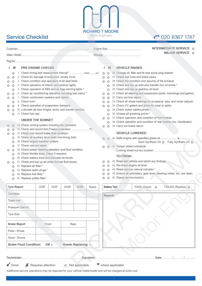 RTM_service_checklist_newlogo3-01